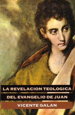 la-revelacion-teologica-del-evangelio-de-juan.jpg