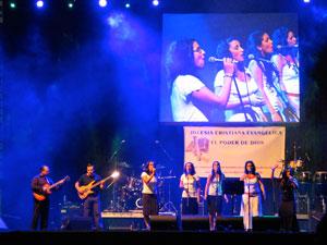 Asamblea-Cristiana-Gigal
