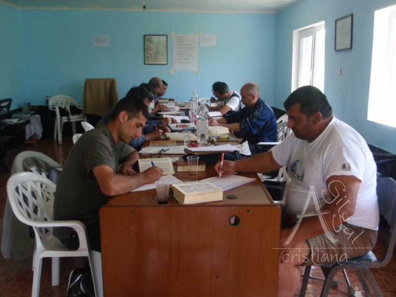 1_SEMINARI_BIBLIC_BULGARIA_MAIG_2011_104.jpg