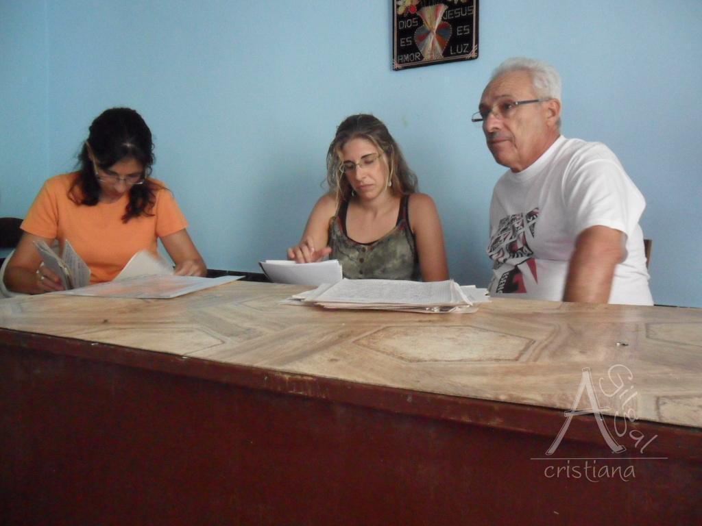 Evangelizaci n y escuela b blica en bulgaria for Banco 0081 oficinas